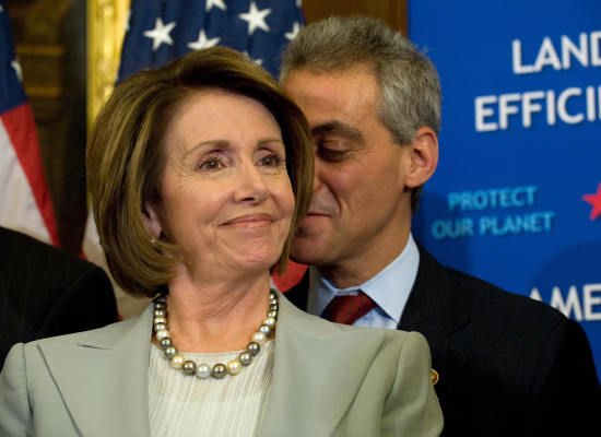 http://romanticpoet.files.wordpress.com/2009/05/pelosi-and-rahm11.jpg