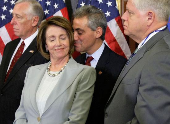 Nancy Pelosi Teenager Are We Missing Somethi...