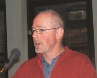 John Bachtell
