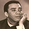 Oscar C Brown