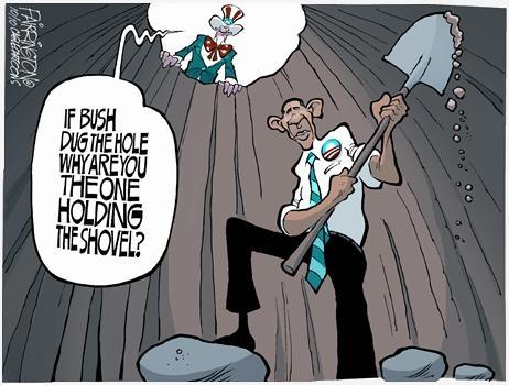 obama_digs_a_hole20101026020135