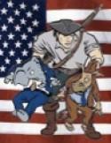 American_Patriot_thumb