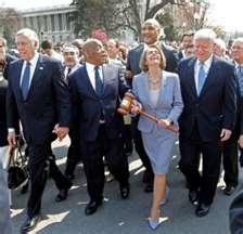 Bait And Switch on Obamacare. Obama and Progressives/Democrat ...