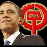 Obama-CPUSA-150x150
