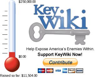 keywiki donations
