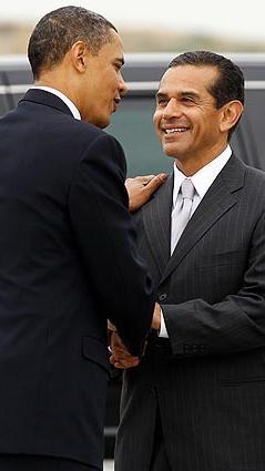 Obama Villiargoisa