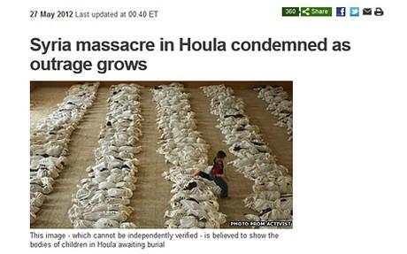 Not_houla_but_Iraq_2231672c
